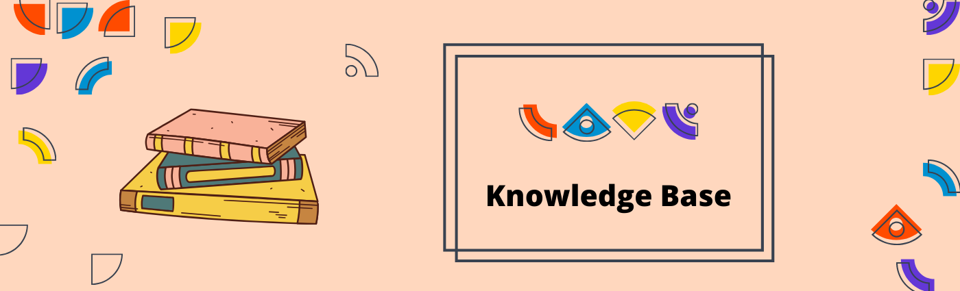 Madat IT Knowledge Base